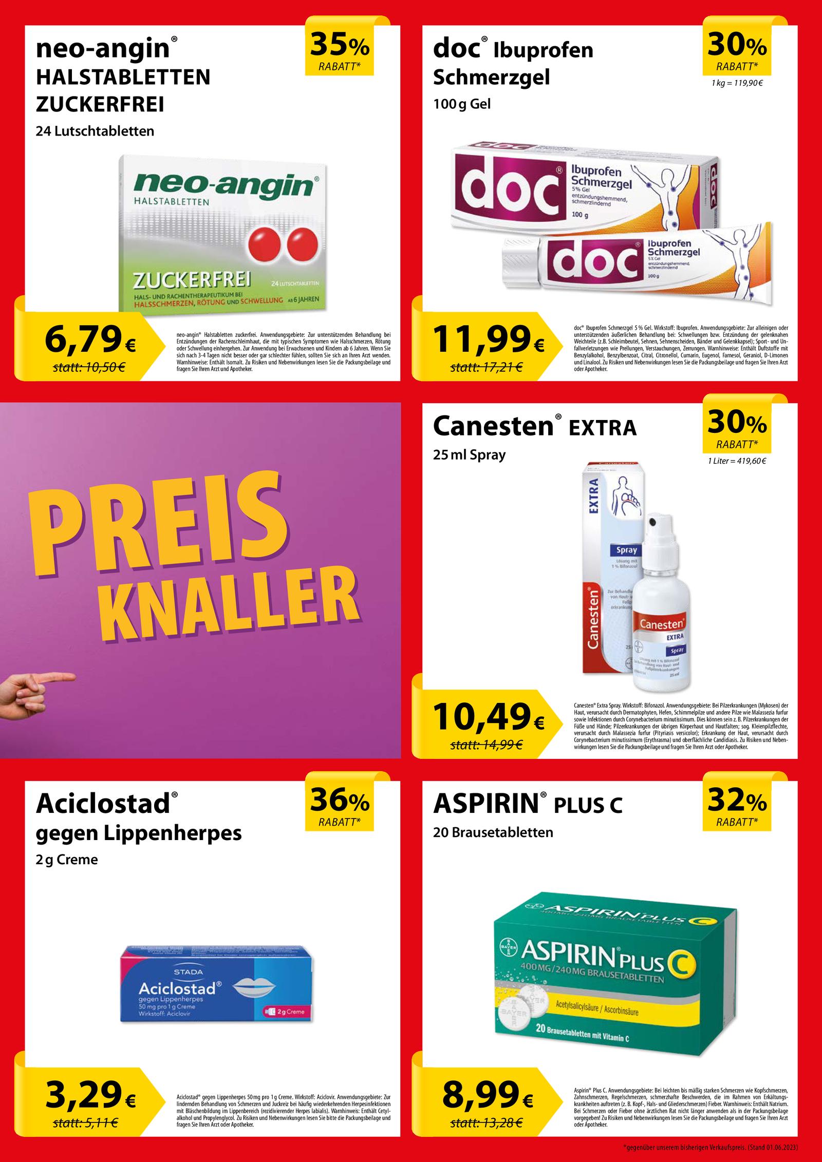 https://mein-uploads.apocdn.net/11932/leaflets/11932_flyer-Seite3.png