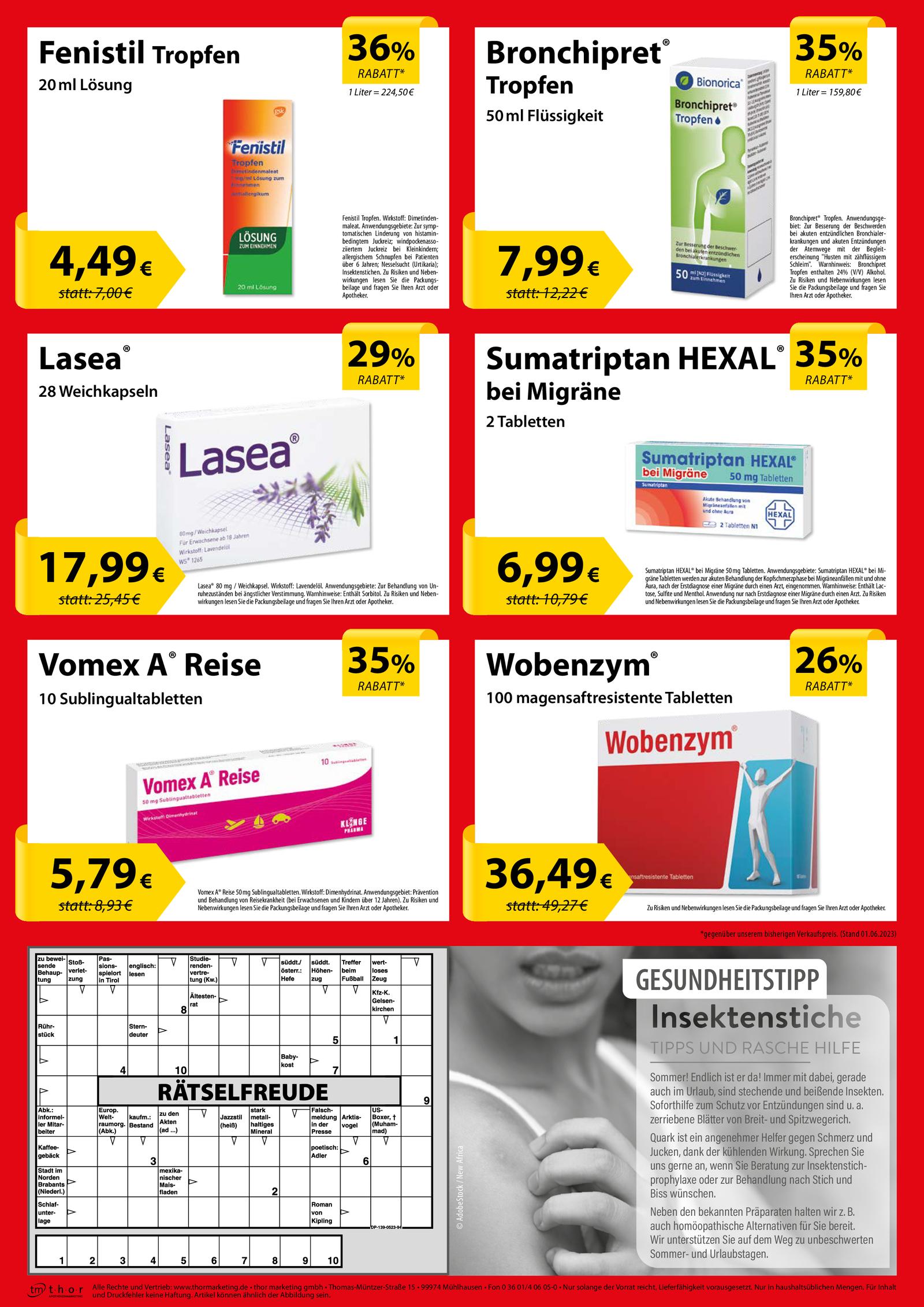 https://mein-uploads.apocdn.net/11932/leaflets/11932_flyer-Seite4.png