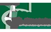 Logo der Apotheke am Hünstein