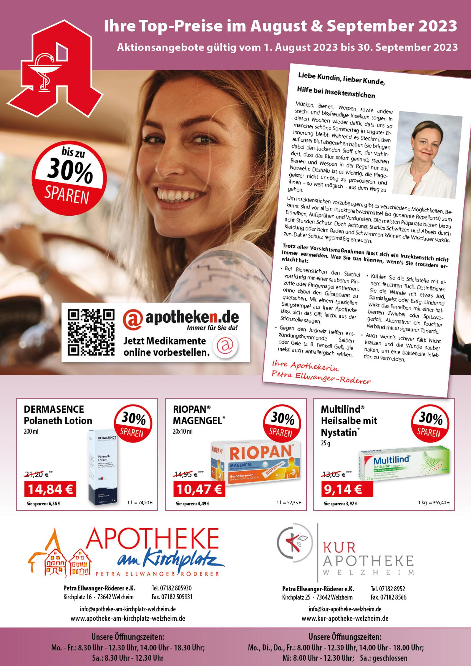 https://mein-uploads.apocdn.net/11984/leaflets/11984_flyer-Seite1.png