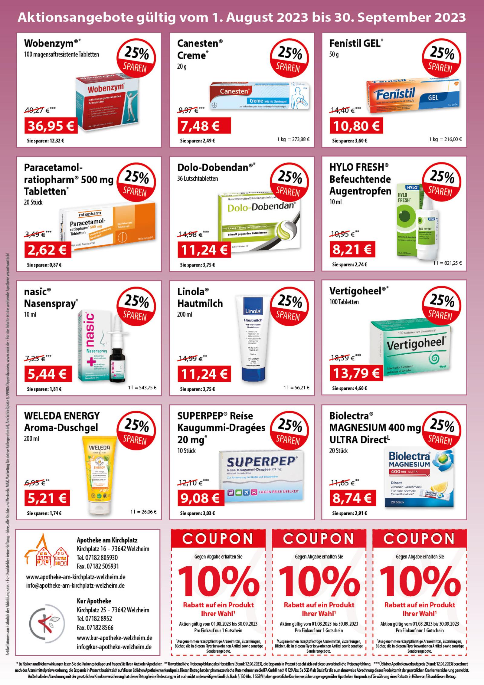 https://mein-uploads.apocdn.net/11984/leaflets/11984_flyer-Seite2.png