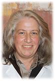 Porträtfoto von Carola Stanke