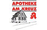Logo der Apotheke am Kreuz