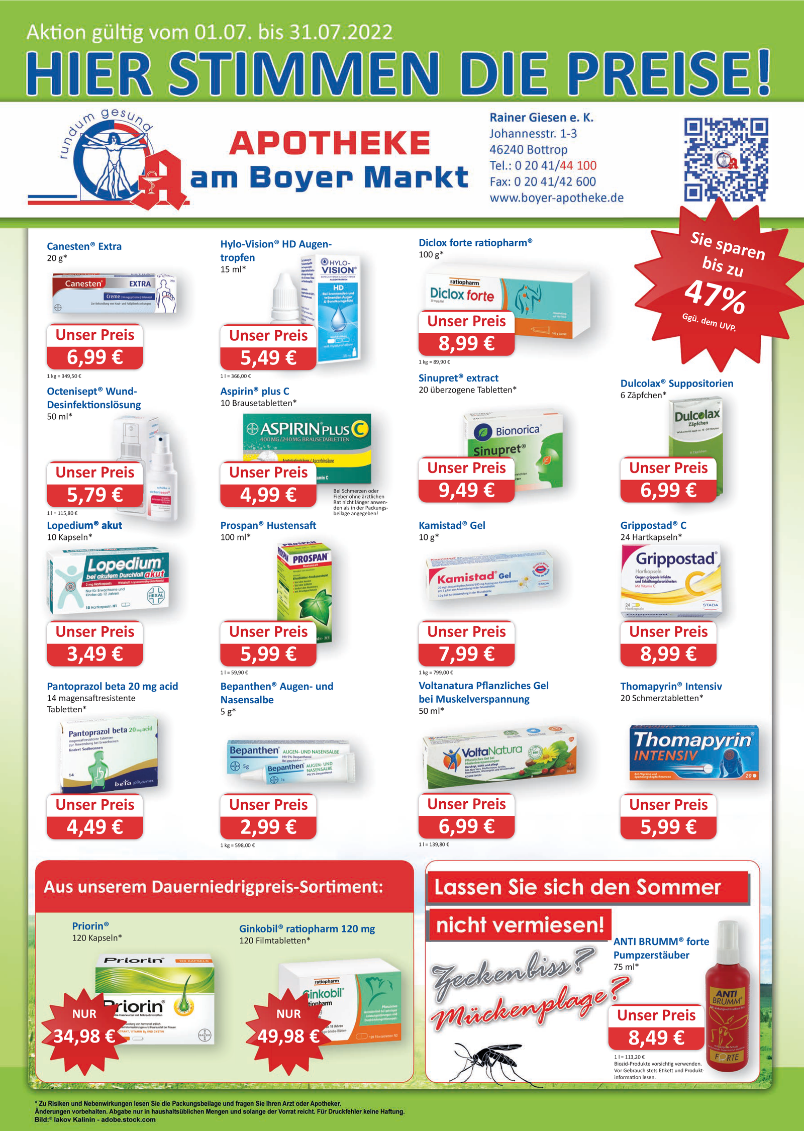 https://mein-uploads.apocdn.net/12086/leaflets/12086_flyer-Seite1.png