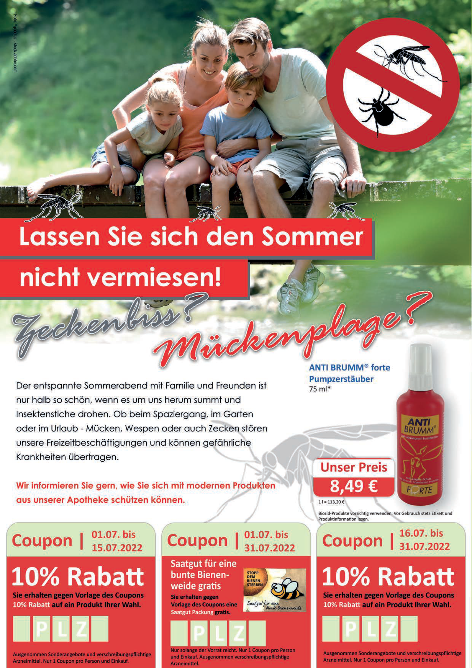 https://mein-uploads.apocdn.net/12086/leaflets/12086_flyer-Seite2.png