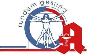 Logo der Apotheke am Boyer Markt