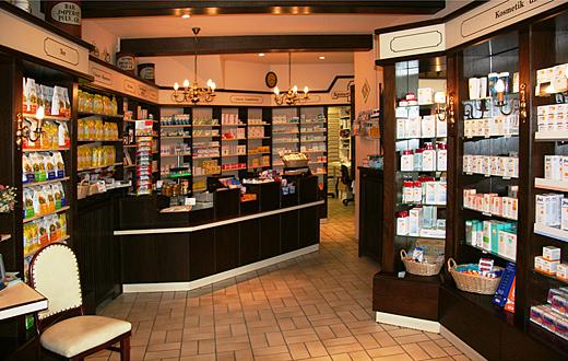 http://www.apotheken.de/fileadmin/clubarea/99/510/12131-ApothekeamDarrplatz/99510_am_darrplatz_innen.jpg