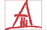 Logo der APOTHEKE AM DOBBEN