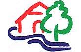 Logo der Apotheke am Ehlinghof