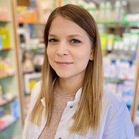Porträtfoto von Tamara Pietschmann