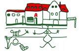 Logo der Apotheke am Hackenbruch