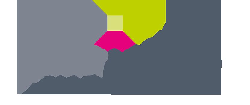 Logo der Schiller Apotheke am Bahnhof