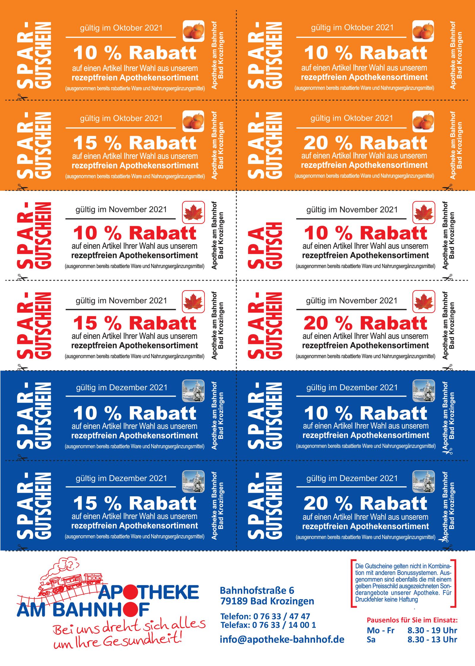 https://mein-uploads.apocdn.net/12415/leaflets/12415_flyer-Seite1.png
