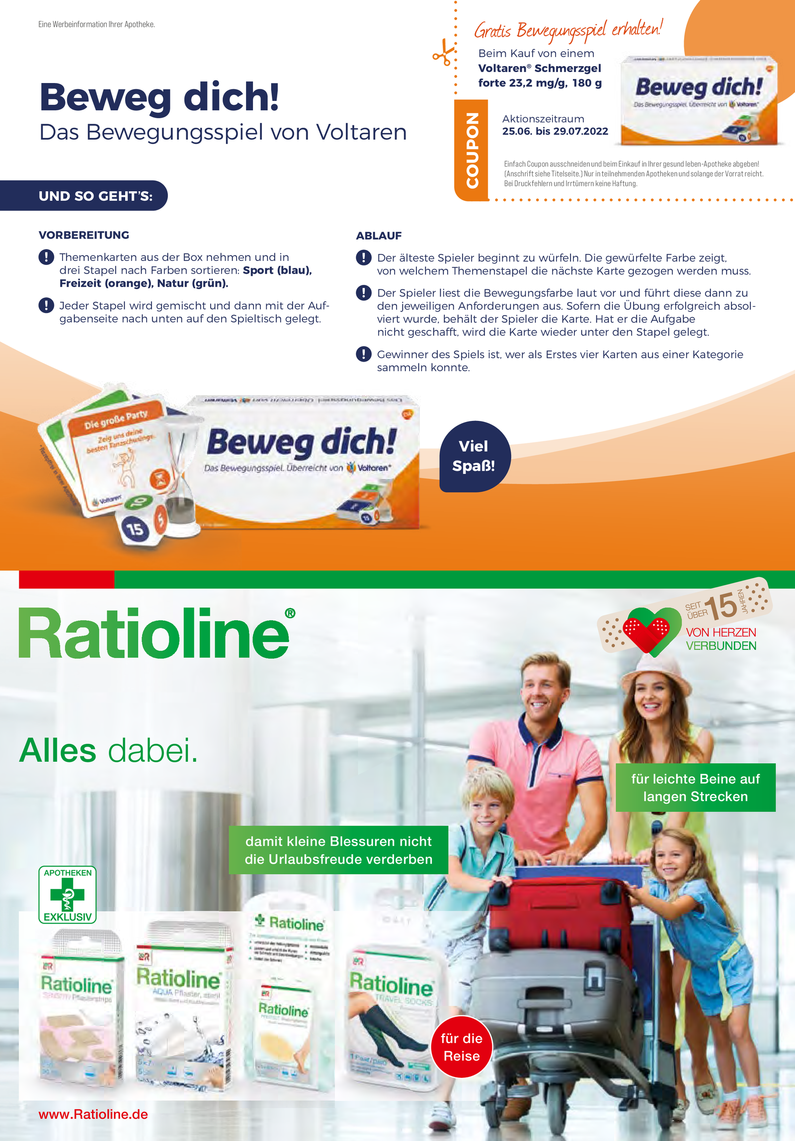 https://mein-uploads.apocdn.net/12446/leaflets/gesundleben_hoch-Seite6.png