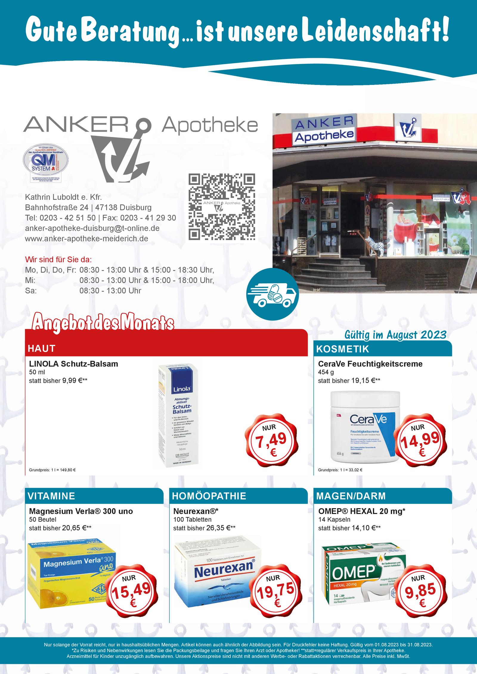 https://mein-uploads.apocdn.net/12518/leaflets/12518_flyer-Seite1.png