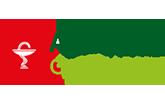 Logo der Apotheke Großbeeren