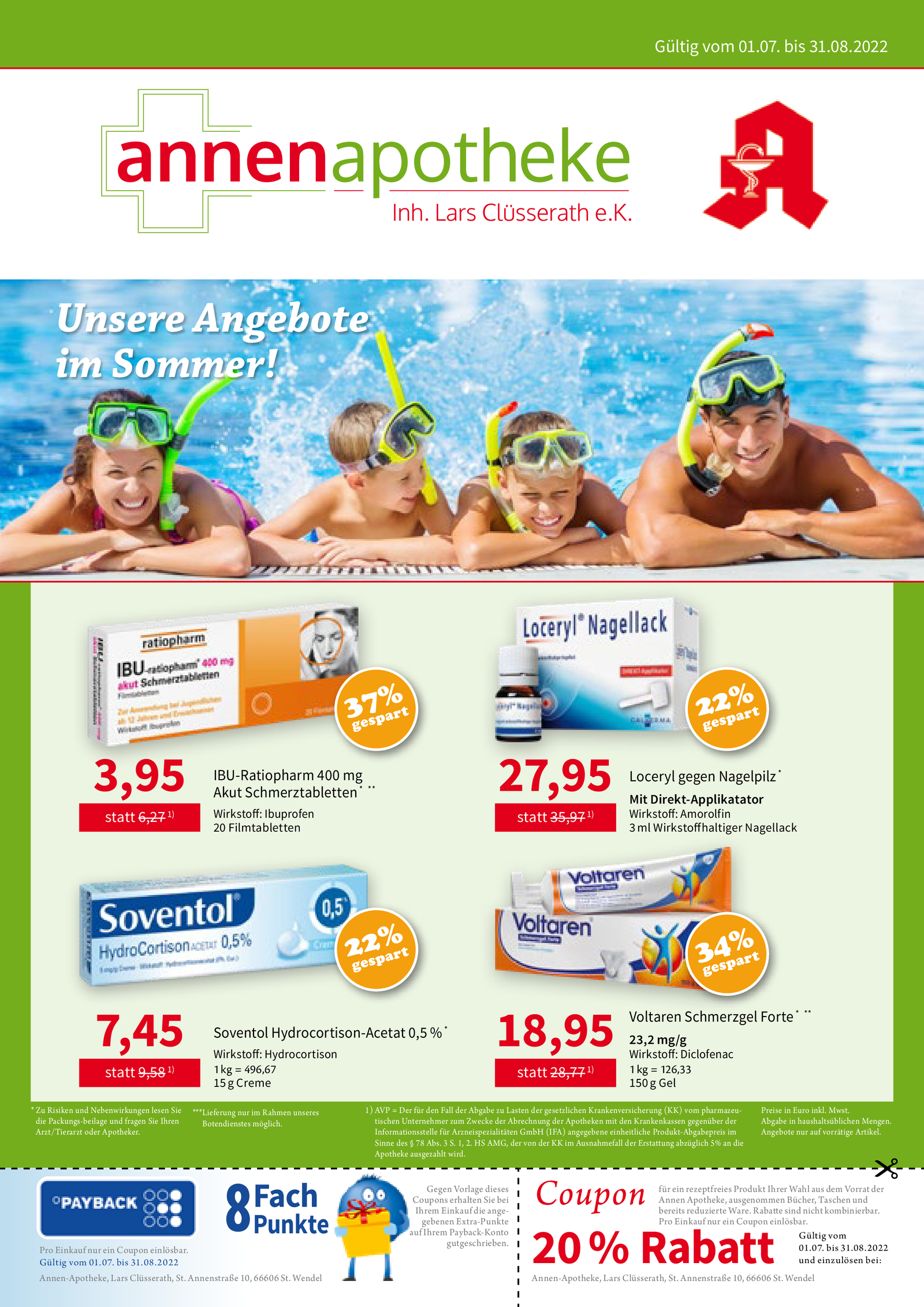 https://mein-uploads.apocdn.net/12597/leaflets/12597_flyer-Seite1.png