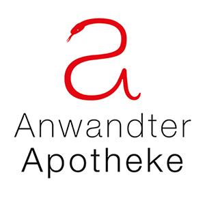 Logo der Anwandter-Apotheke