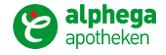 Alphega-Apotheke Bild 1