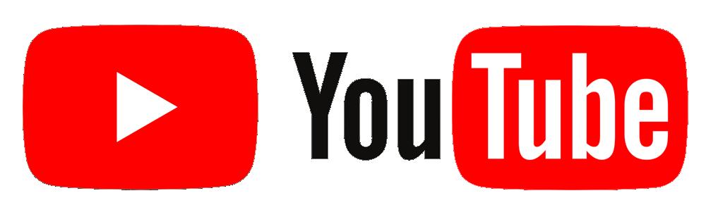 Videos zum Thema Kompressionsstrümpfe Bild 1