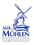 Logo der Alte Mühlen-Apotheke