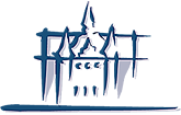 Logo Alte Rats-Apotheke