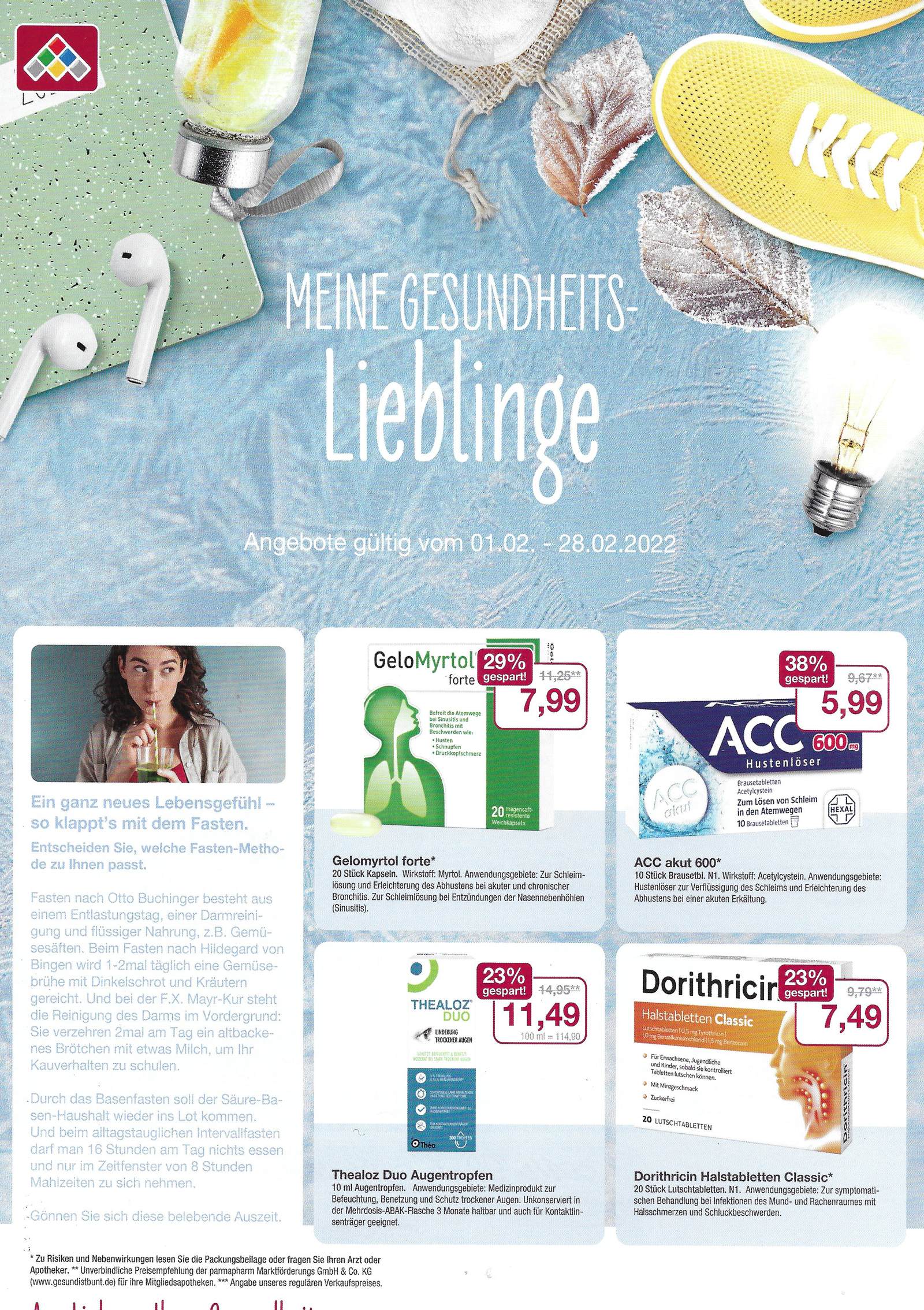 https://mein-uploads.apocdn.net/12734/leaflets/12734_flyer-Seite1.png