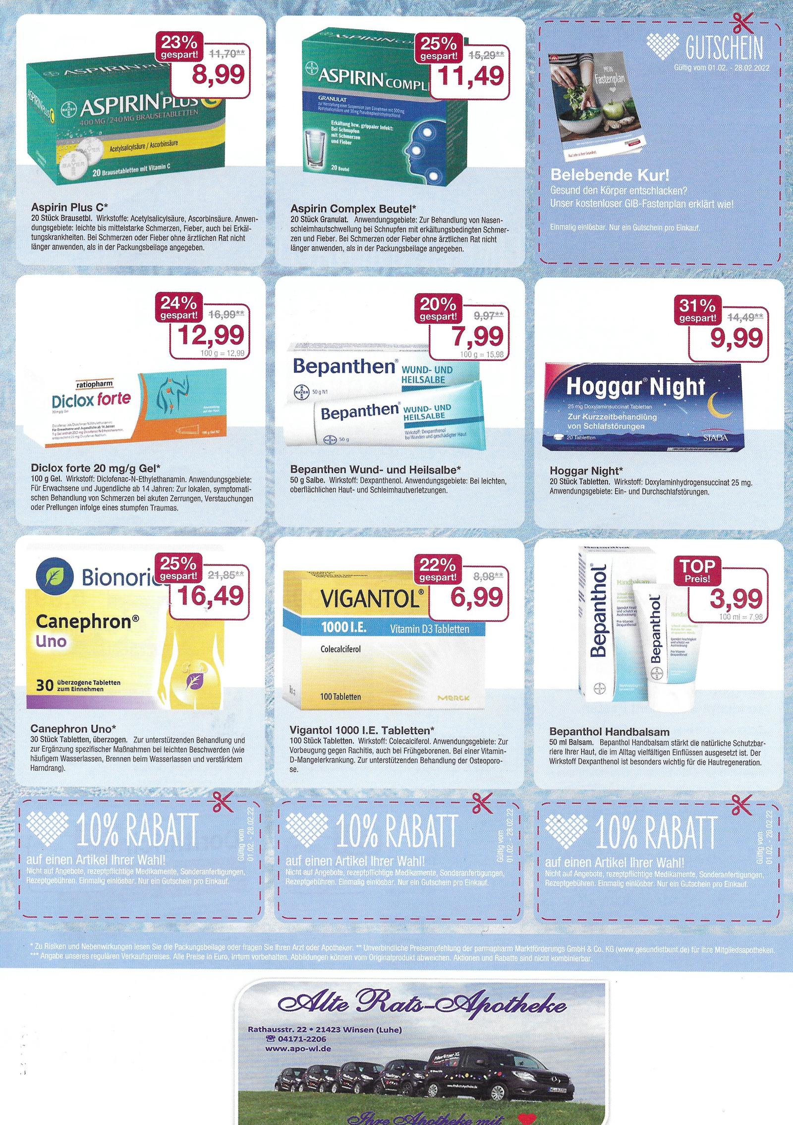 https://mein-uploads.apocdn.net/12734/leaflets/12734_flyer-Seite2.png