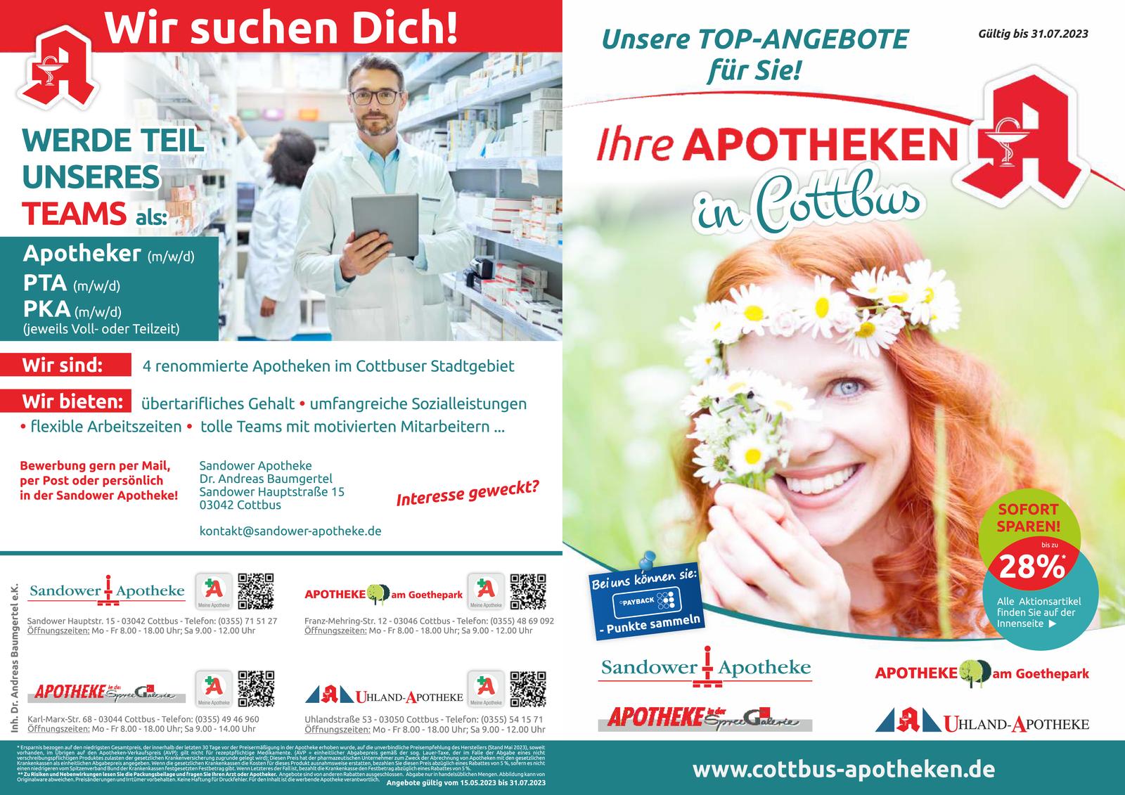https://mein-uploads.apocdn.net/1274/leaflets/1274_flyer-Seite1.png