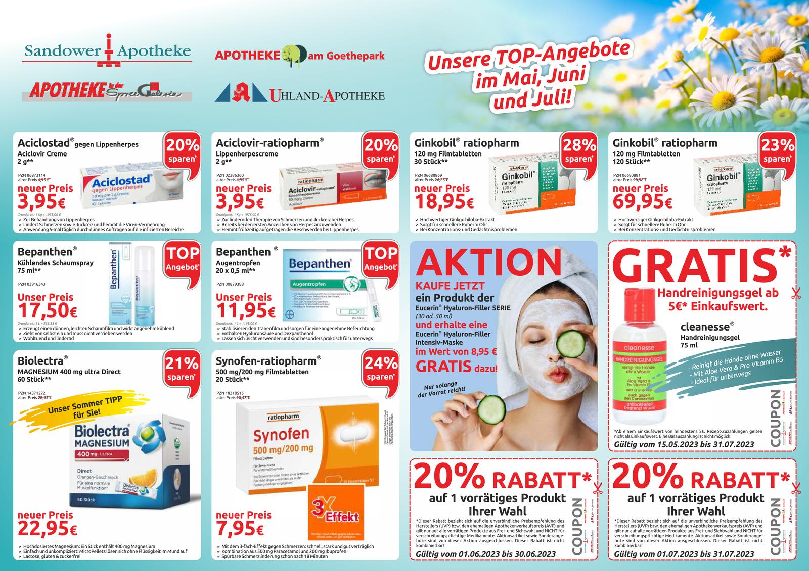 https://mein-uploads.apocdn.net/1274/leaflets/1274_flyer-Seite2.png