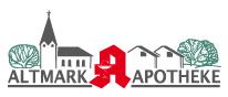 Logo der Altmark-Apotheke