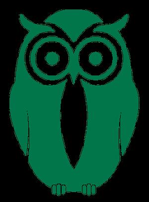Logo der Uhlen-Apotheke, Birte Neumann e.K.