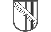 Logo der Ambergau-Apotheke