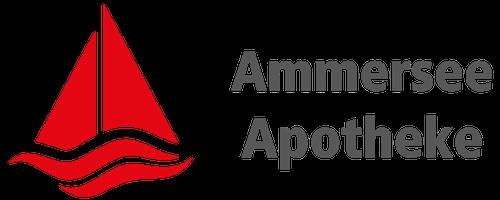 Logo der Ammersee-Apotheke