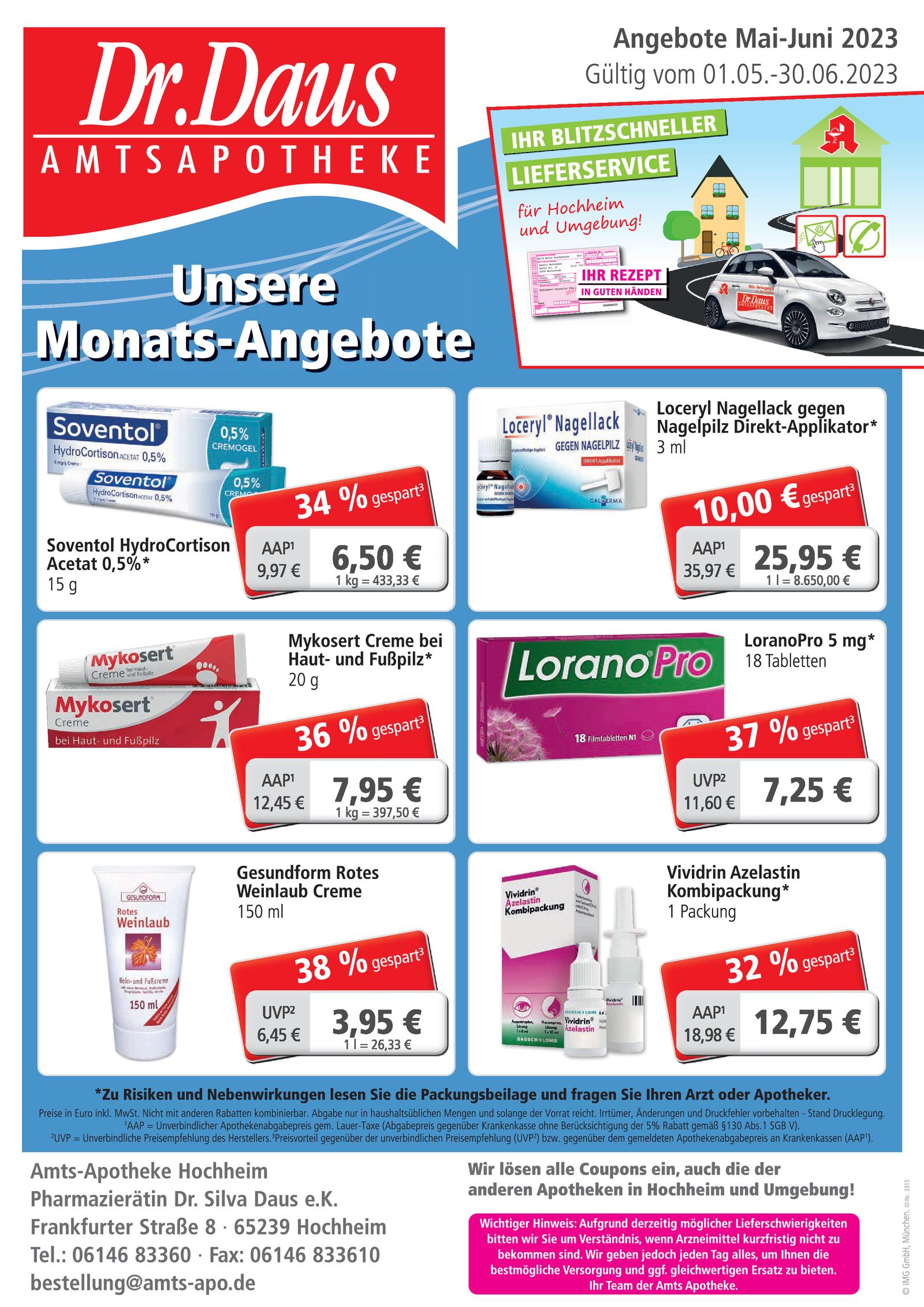 https://mein-uploads.apocdn.net/12858/leaflets/12858_flyer-Seite1.png