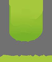 Logo der Primus Apotheke Gimbsheim
