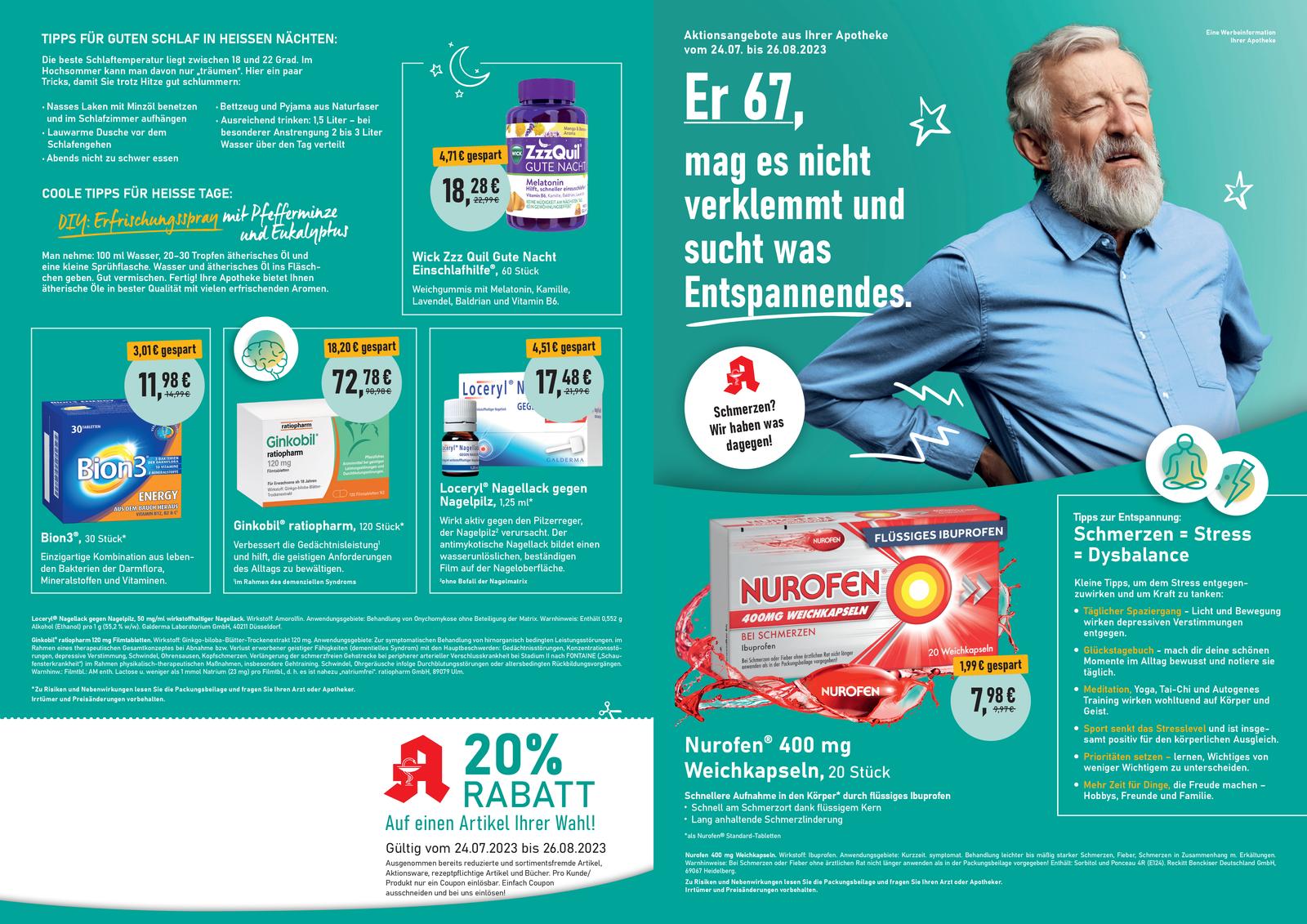 https://mein-uploads.apocdn.net/1303/leaflets/sam_niedrig-Seite1.png
