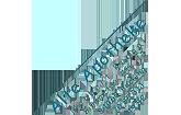 Logo der Alte Apotheke, Norbert Kungel e.K.