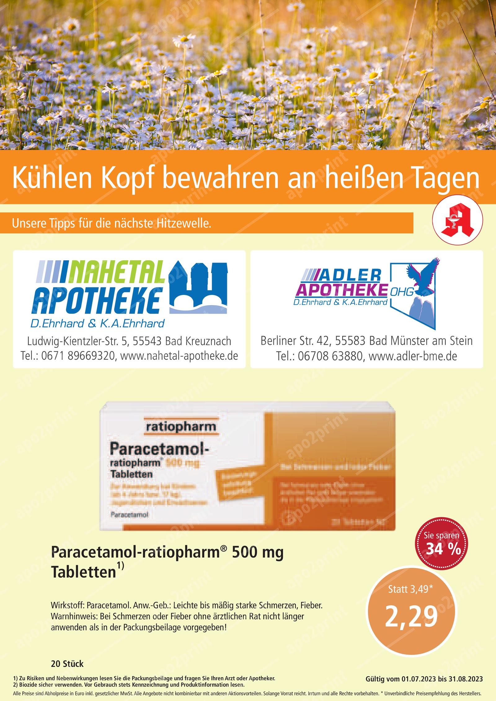 https://mein-uploads.apocdn.net/13119/leaflets/13119_flyer-Seite1.png