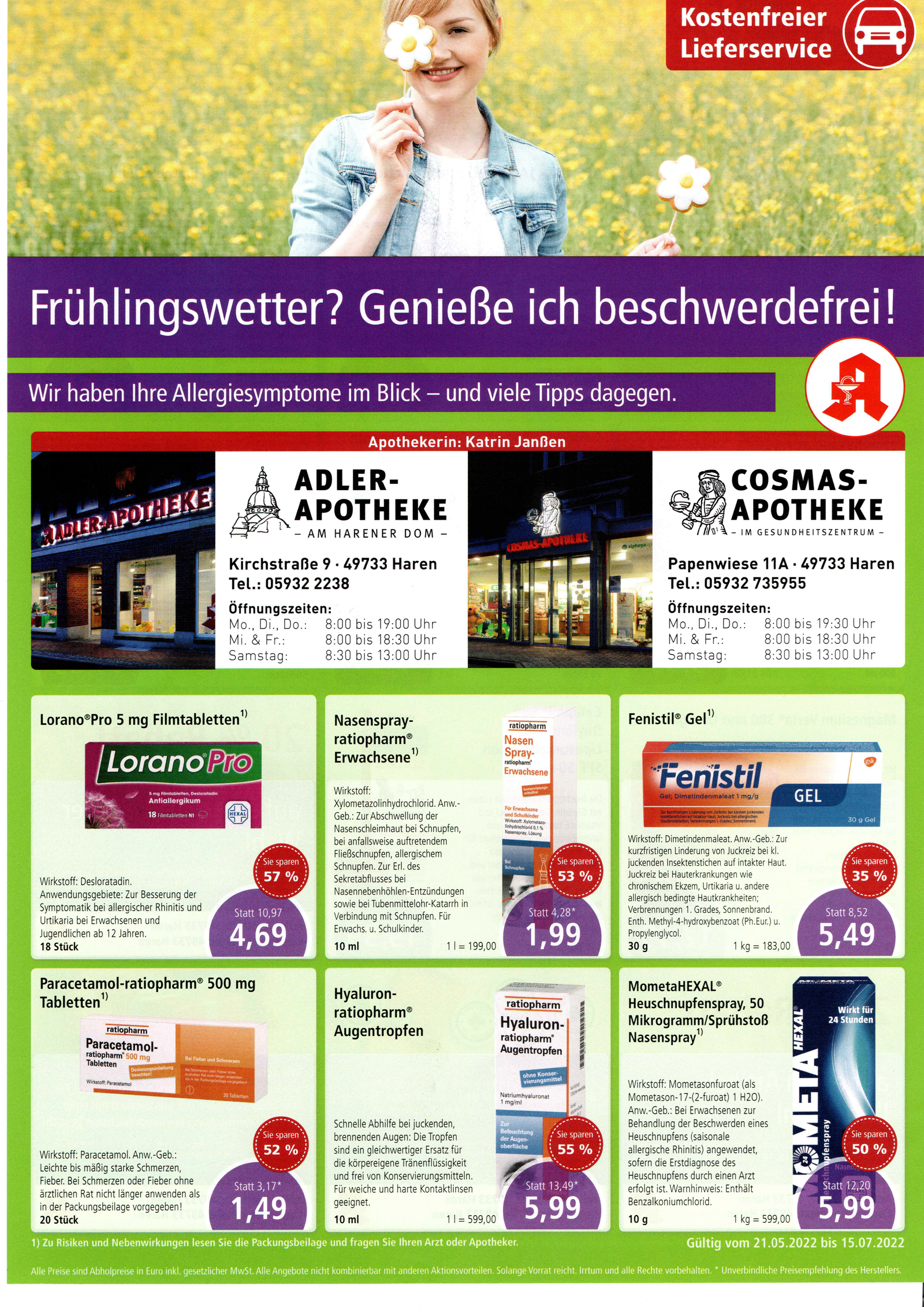 https://mein-uploads.apocdn.net/13199/leaflets/13199_flyer-Seite1.png