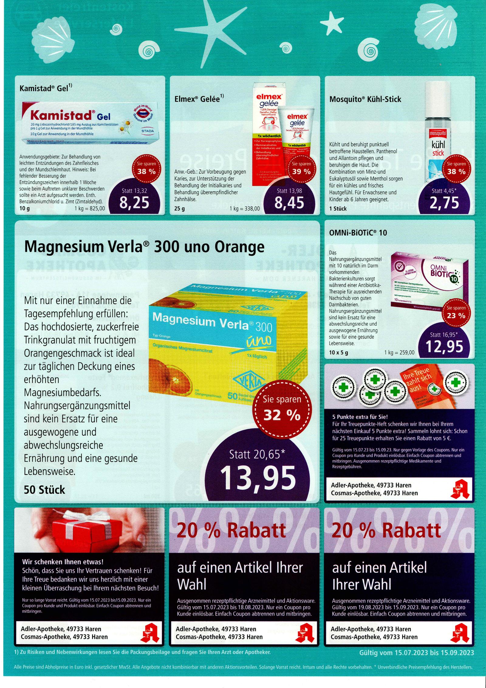 https://mein-uploads.apocdn.net/13199/leaflets/13199_flyer-Seite2.png