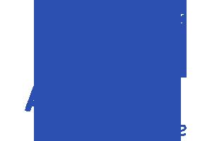Logo der Adler-Apotheke