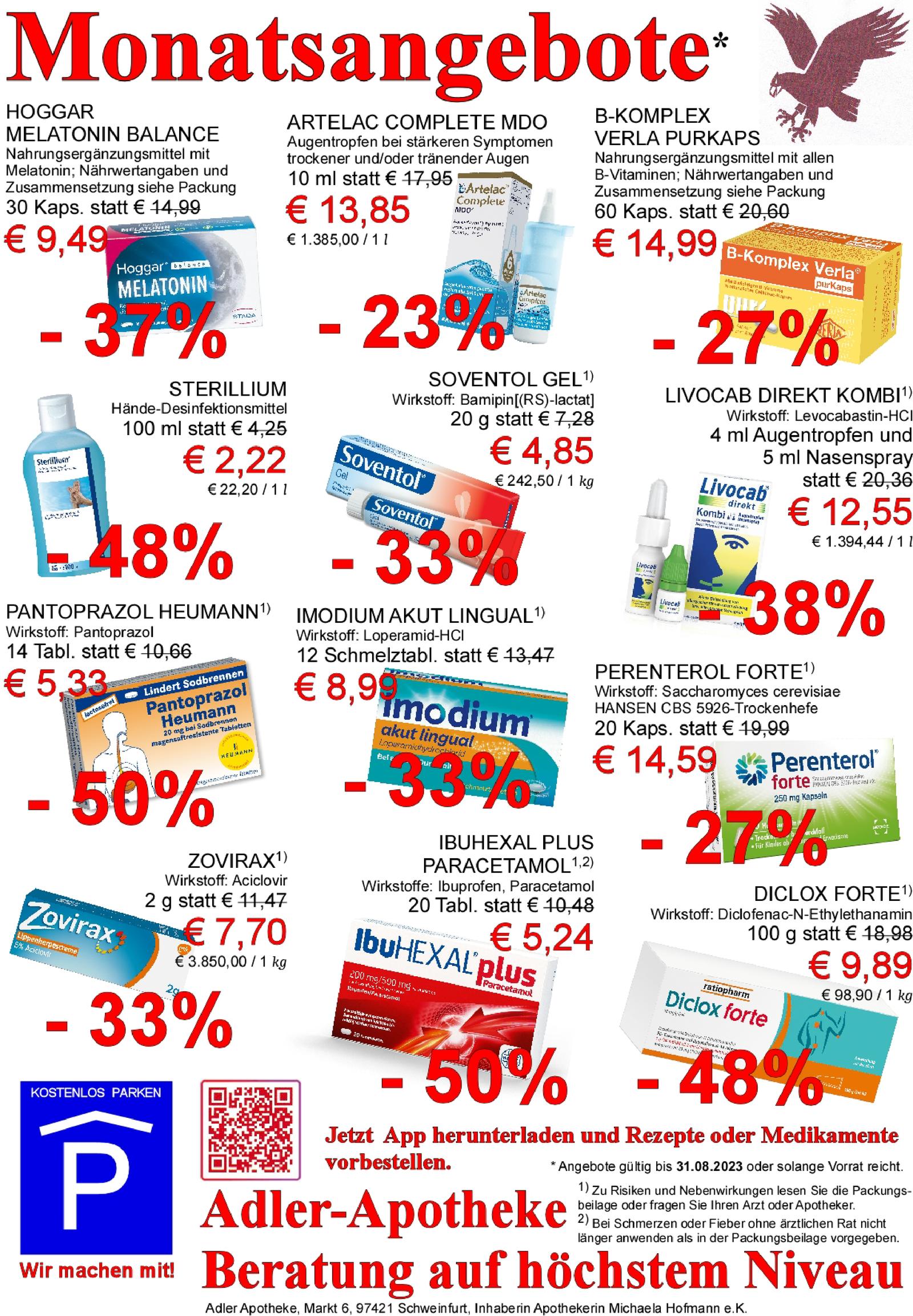 https://mein-uploads.apocdn.net/13280/leaflets/13280_flyer-Seite1.png