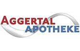 Logo Aggertal-Apotheke