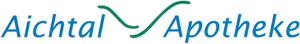 Logo der Aichtal-Apotheke