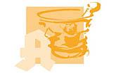 Logo der AKAZIEN-APOTHEKE