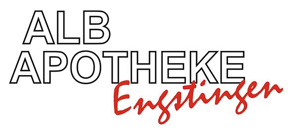 Logo der Alb-Apotheke