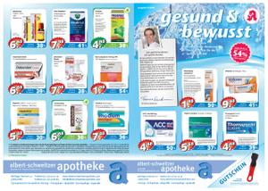 https://mein-uploads.apocdn.net/13705/leaflets/Monatsangebote%20JanFeb%202020%20au%C3%9Fen-Seite1.png