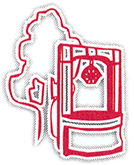 Logo der Brunnen-Apotheke