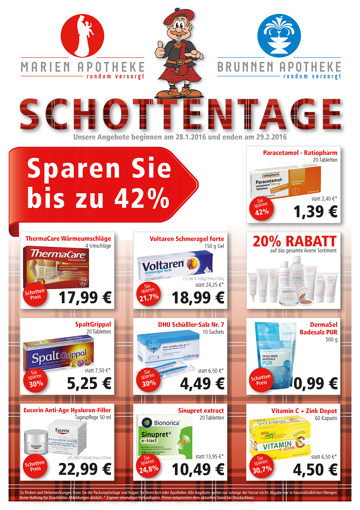 https://mein-uploads.apocdn.net/13781/leaflets/59387_brunnen_angebot_1.jpg